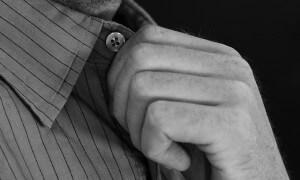 dressman Hemdenbügler von Siemens