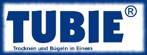 Wir sind ein offizieller TUBIE® Partner